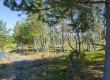 Sjönära boende,  2 300 m² – Norrtälje