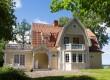 1,5 planshus med 6 rum, varav 3 sovrum – Gävle