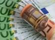Erbjuder snabb och enkel lån till privatpersoner