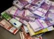 Brådskande lån erbjudande inom 12 timmar