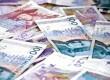 Erbjuda lån mellan privatpersoner