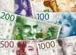 Ger kort, medellång och lång sikt lån