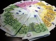 Vittnesmål lån pengar mellan särskilt