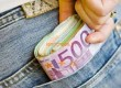 utbudet av allvarliga och snabbt lån inom 72 h