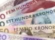 Akut lån på mindre än 12 timmar erbjuder