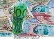 Lån erbjudande pålitlig pengar i takt på 3%