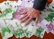 I 12 timmar, pengarna på ditt konto. Låna pengar utan Bank