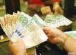 Snabb lån erbjuder mellan individer, små och medelstora seriösa företag på mindre än 24 timmar
