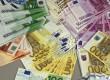 lån erbjudande om pengar mellan särskilt