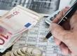 Snabba erbjuda lån mellan privatpersoner i 72 timmar.