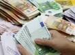 lån erbjudande till personer i behov av finansiering