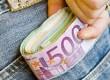 Ekonomiskt stöd till enskilda