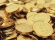 erbjuda lån utan upfront avgifter