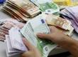 Προσφορές από δανεισμό χρημάτων μεταξύ ιδιωτών