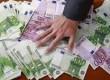 lån erbjudande till behövande