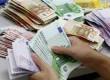Assistenza finanziaria: offerta di prestito tra privati…5000000€