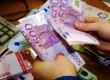 Finansiellt stödavtal