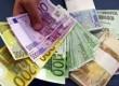 Lån erbjudande för att rädda människor i ekonomiska svårigheter