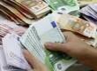 Erbjudande om snabbt lån mellan individer på 72 timmar.