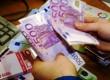 Need a serious loan at no cost?
