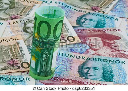 lån från privatpersoner